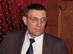 Ю.П. Супруненко