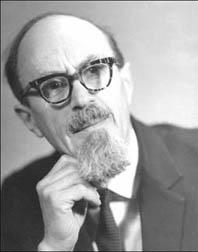 Арманд Давид Львович