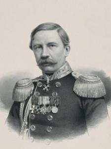 Бутаков Алексей Иванович