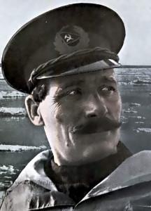 Воронин Владимир Иванович