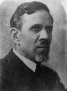 Городков Борис Николаевич