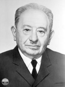 Григорьев Андрей Александрович