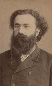 Крубер Александр Александрович