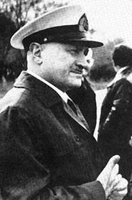 Кучиев Юрий Сергеевич