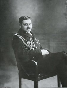 Пастухов Андрей Васильевич