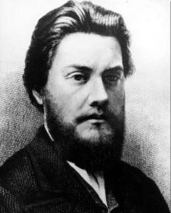 Федченко Алексей Павлович