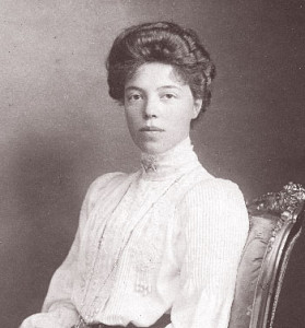 Федченко Ольга Александровна